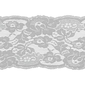 Galloon Lace Trim 5/8