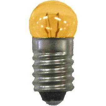 Bicycle light bulb 3.50 V 0.70 W Clear 5019G BELI-BECO 1 pc(s)