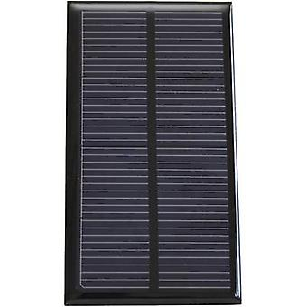 Sol Expert SM2380 Solar panel