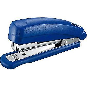 Leitz Stapler 5517-00-35 Blue Stapling capacity: 10 sheetss (80 g/m²) 5517-00-35