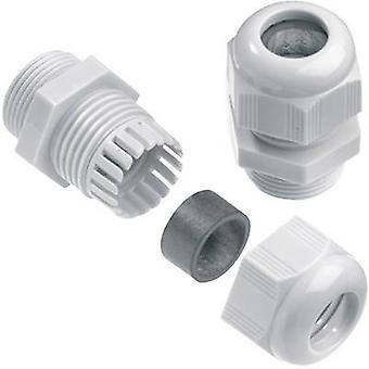 Weidmüller VG M20-K67 10-14 Cable gland M20 1 pc(s)
