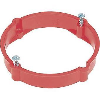 Paint shield ring GAO 357101043 (Ø x H) 60 mm x 12 mm 60 mm switch box