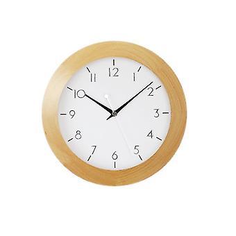 Wall clock radio AMS - 5836