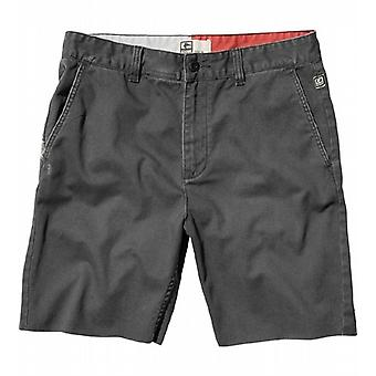 Bruce Fashion Shorts