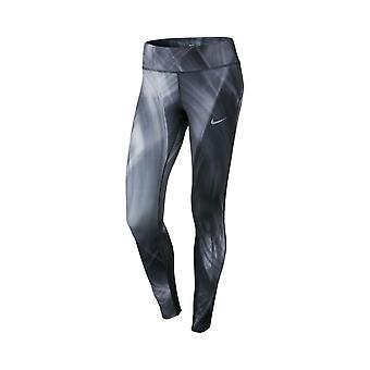 Nike Power Epic laufen 831806010 Damen Hosen