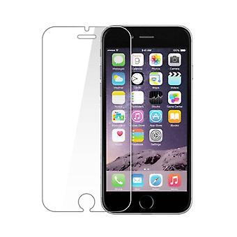 Stuff Certified ® 10-Pack Screen Protector iPhone 6S Plus Tempered Glass Film