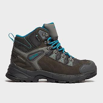 Hi Tec Women's Pathfinder II Walking Boot