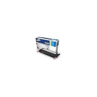 Samsung CLP3/CLX3 1 k mag Patronen. Toner CLTM4092S/ELS