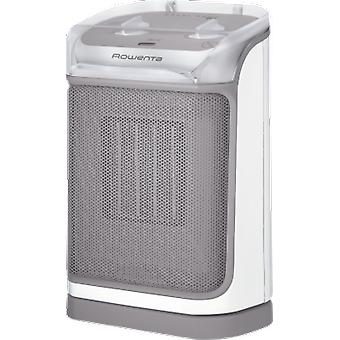 Rowenta SO9280 FO Keramiekverwarmer