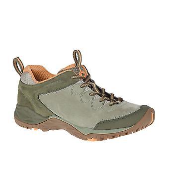 Merrell Siren voyageur Q2 J12406 trekking tous les chaussures de femmes de l'année
