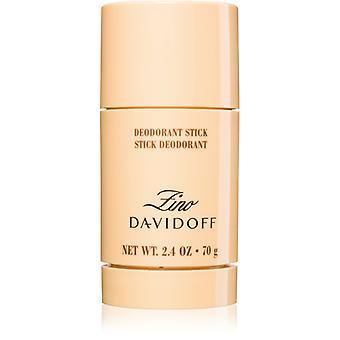 Davidoff Zino deodorant stick 75 ml