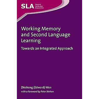 Werken van geheugen en tweede taalleren - naar een geïntegreerde Ap
