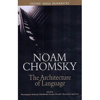 Arkitekturen av språk