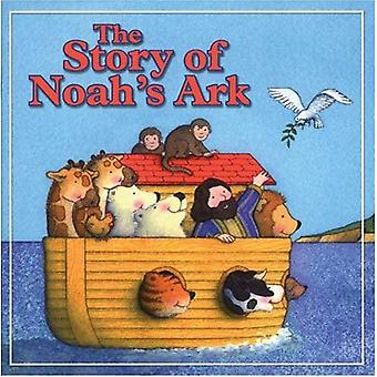 The Story of Noah&s Ark