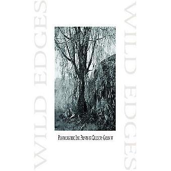 Wild Edges: Photographic Ink Prints