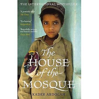 Huset av moskén