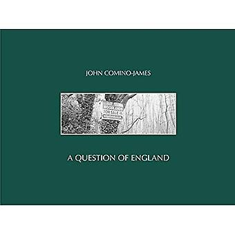 En fråga om England