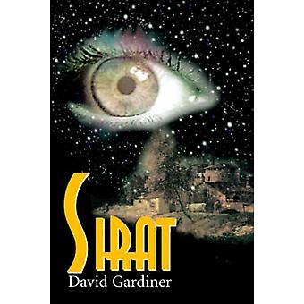Sirat by Gardiner & David