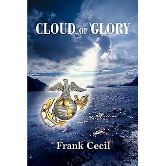 Cloud of Glory by Cecil & Frank