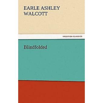 Ögonbindel av Walcott & Earle Ashley
