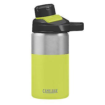 CamelBak Chute Mag Vacuum Stainless 0.35L Water Bottle