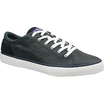 Helly Hansen Copenhagen Leather Shoe 11502-597 Mens plimsolls