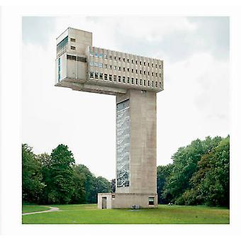 Filip Dujardin - Fictions by Pedro Gadanho - 9783775738026 Book