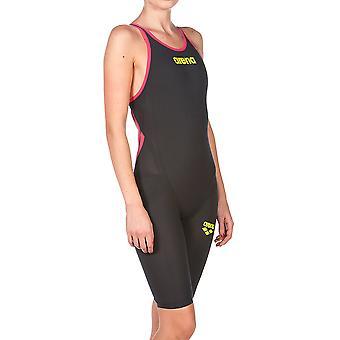 Arena Carbon Flex Vx Kneesuit Competition Swimwear