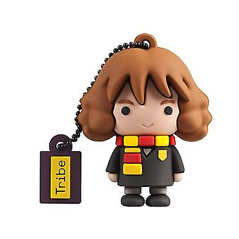 Harry Potter Hermine Granger USB Memory Stick 16GB