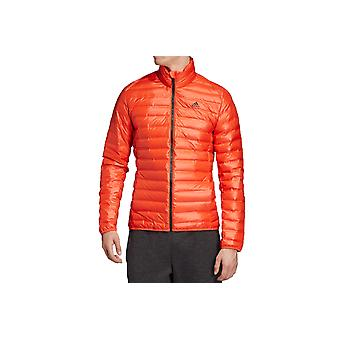adidas Varilite Jacket DZ1392 Mens Jacket