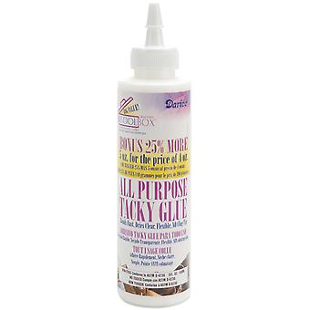 All Purpose Tacky Glue 5 Ounces 97792