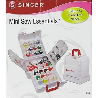 Mini Sew Essentials White 1662