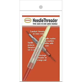 Needle Threader Cnt1