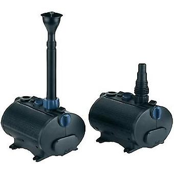 Oase Oase 56888 Aquarius Solar 700 Waterfeature Pump 56888
