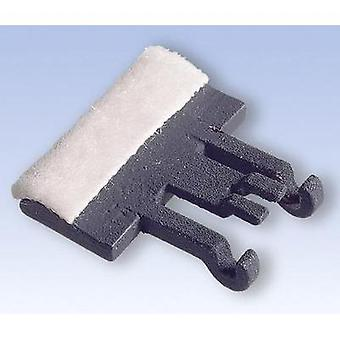 NOCH 60157 H0 Tracks Track cleaning mini pads 5 pc