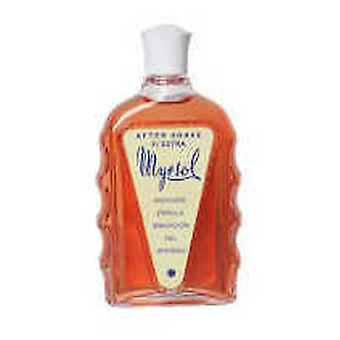 Andis Myrsol Masaje F/Extra 180Ml (Hombre , Afeitado , After shaves)