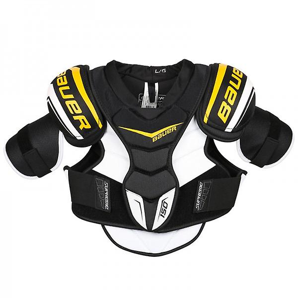 Bauer Supreme 150 shoulder protection-senior