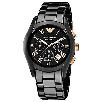 Watch Emporio Armani wax mica AR1410