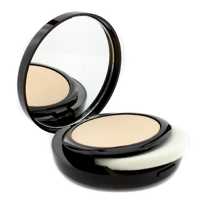 Laura Mercier Smooth Finish Foundation Powder SPF 20-01 9,2 g / 0.3oz