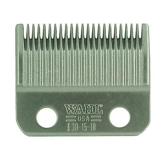 Wahl udskiftning Standard kniv sæt 0,8-3,2 mm