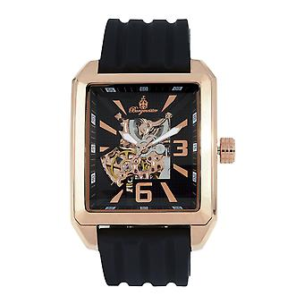 Burgmeister St. Gallen Gents Automatic Watch BM325-322