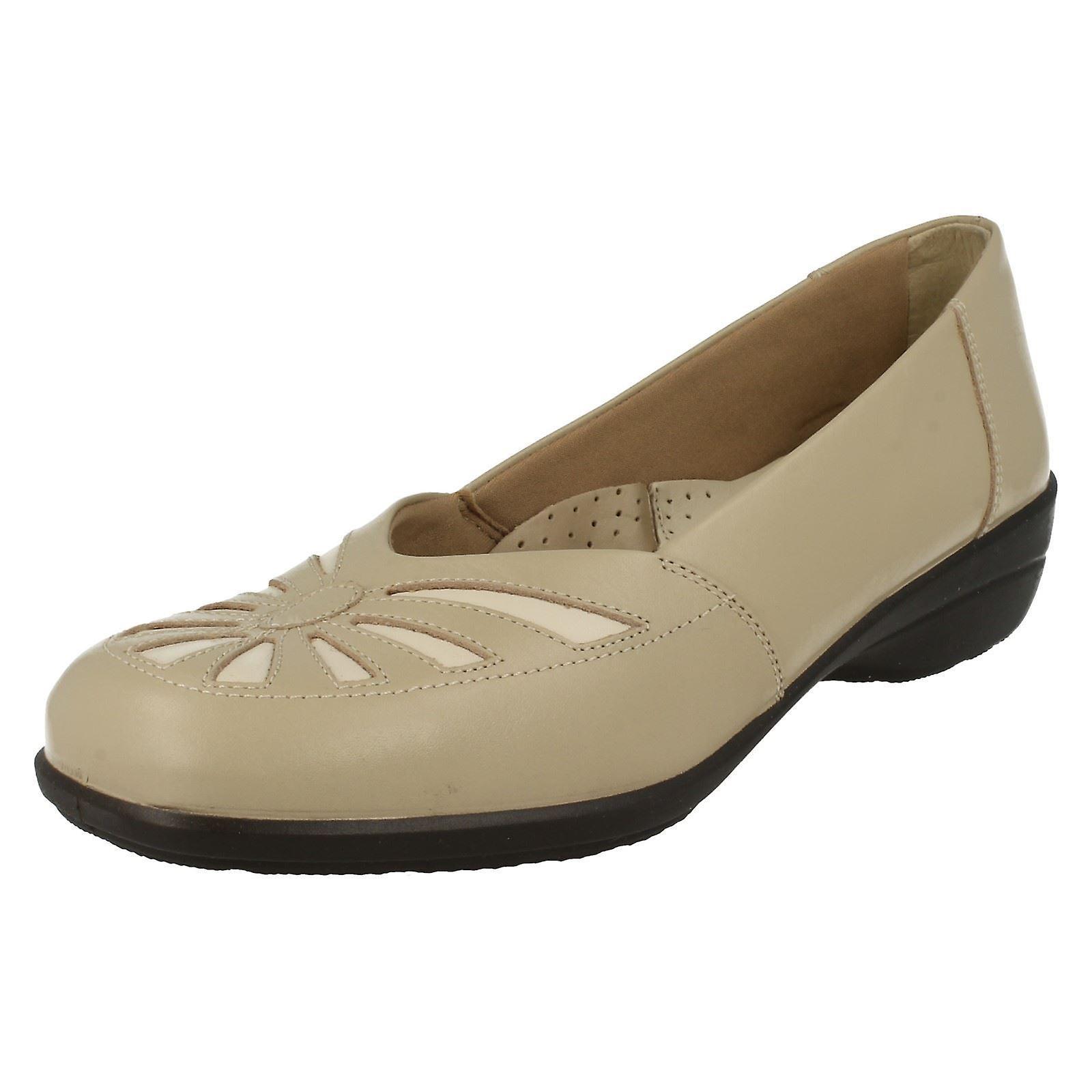 Ladies B Easy B Ladies Slip On Shoes Nudge 3f7f0e