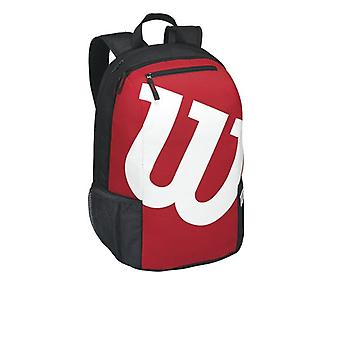Partita di Wilson II Backpack zaino WRZ820695