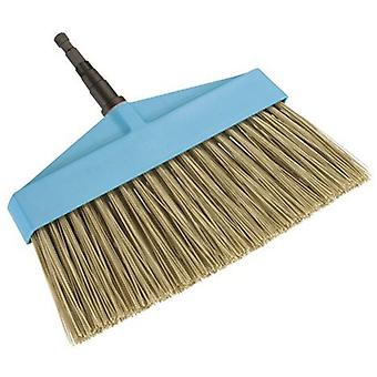 Gardena Combisystem Terrace Broom Head 32 Cm. (Garden , Gardening , Tools , Brooms)