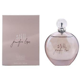 Jennifer López Still Edp Vapo 100 Ml (Woman , Perfume , Women´s Perfumes)