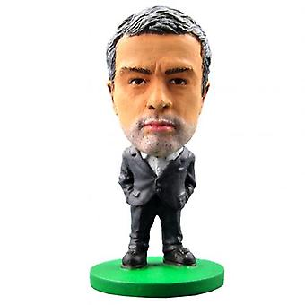 Manchester United SoccerStarz Mourinho