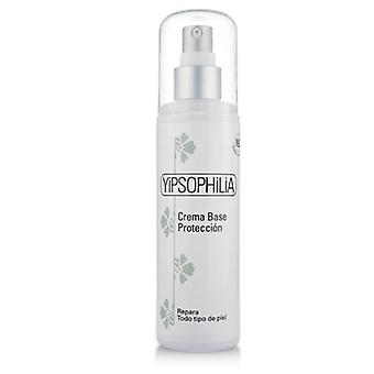 Yipsophilia Cream Base Protection