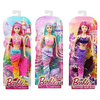 Barbie Mermaid (Toys , Dolls And Accesories , Dolls , Dolls)