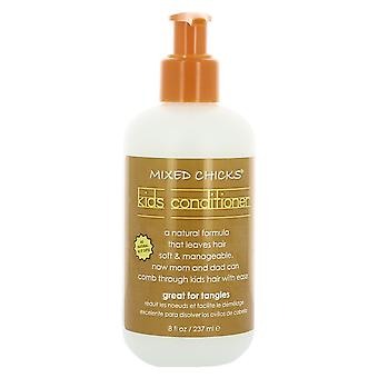 Mixed Chicks Kids Conditioner 237ml