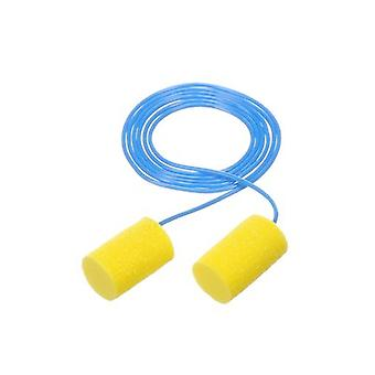 3M Cc-01-000 3M E-A-R Classic Corded Ear Plugs Pack Of 200